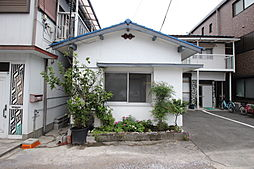[一戸建] 愛媛県宇和島市保手1丁目 の賃貸【/】の外観