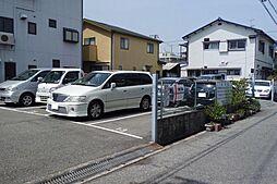 曽根駅 1.1万円