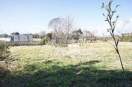 JR常磐線「石岡」駅より徒歩圏内です。