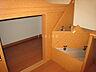 内装,1K,面積23.18m2,賃料3.4万円,バス くしろバス西郵便局前下車 徒歩7分,,北海道釧路市鳥取南7丁目2-19