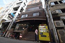 四ツ橋駅 5.0万円