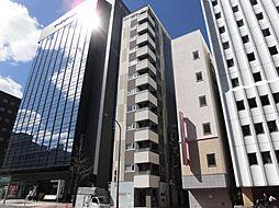 POCO A POCO 三宮ハイタワー[1001号室]の外観