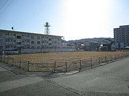 とさでん交通伊野線 朝倉駅前駅 徒歩24分