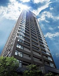 プレサンスレジェンド堺筋本町タワー[3階]の外観
