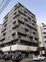 札幌ダイカンプラザ[7階]の外観