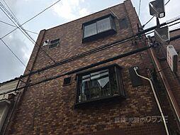 緑橋駅 1.5万円