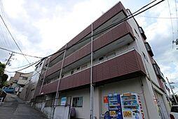滝の茶屋駅 4.3万円