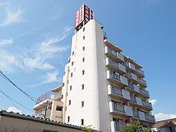 田川後藤寺駅 3.5万円