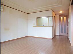 茨城県ひたちなか市大字馬渡の賃貸アパートの外観