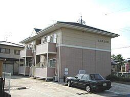 尾張旭駅 4.4万円