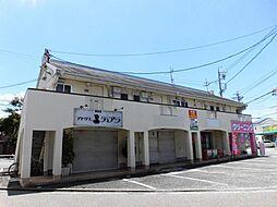 JR東海道本線 草薙駅 徒歩34分の賃貸店舗(建物一部)