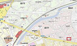 新逗子駅 1.8万円