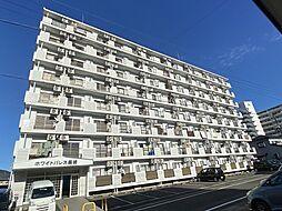 ホワイトパレス長崎