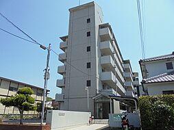 ルネアルマーニ[5階]の外観