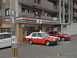 福岡県福岡市城南区樋井川7丁目の賃貸アパートの外観