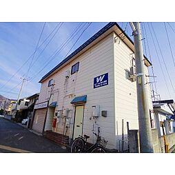 信州中野駅 3.0万円