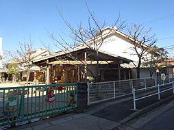 大喜ビル[3階]の外観
