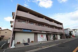深井駅 4.2万円
