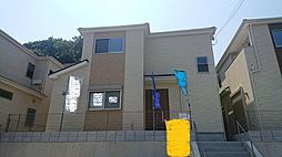 八幡市八幡柿木垣内