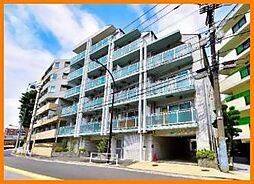東京都渋谷区 ・ 5,680万円(非課税) ・ 区分マンション
