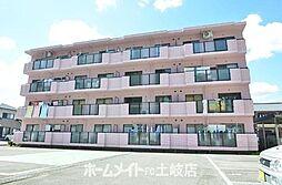 多治見駅 6.0万円