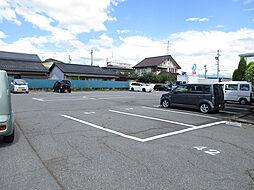 桐原駅 0.5万円