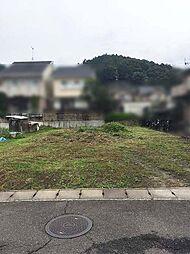 京都市左京区岩倉西河原町