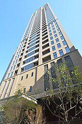 大阪府大阪市中央区淡路町3丁目の賃貸マンションの外観