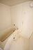 風呂,3DK,面積56.3m2,賃料5.0万円,東武伊勢崎線 野州山辺駅 徒歩18分,東武伊勢崎線 韮川駅 徒歩32分,栃木県足利市南大町267-7