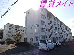 鵜方駅 3.3万円