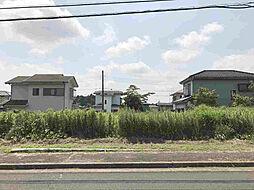 成田市稲荷山