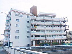 豊橋市船町より中古マンションのご紹介です。