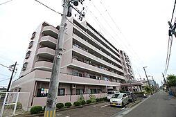 名取市増田4丁目