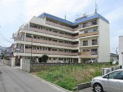 北山田 0.4万円