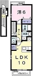 京口駅 5.2万円