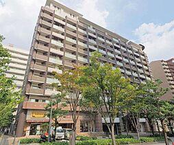 ロイヤルパークス桃坂[6階]の外観