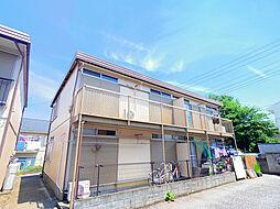 西所沢駅 4.8万円