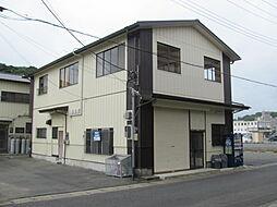 鹿島神宮駅 4.0万円