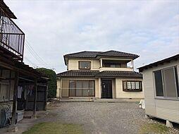 佐野市富士見町