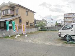 京都市西京区川島調子町