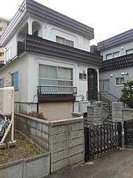 札幌市西区宮の沢一条3丁目