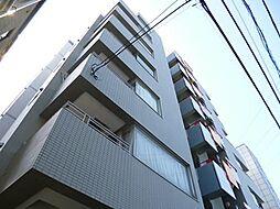 京王井の頭線 永福町駅 徒歩5分