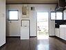 キッチン,2DK,面積40.42m2,賃料4.0万円,JR常磐線 水戸駅 4.6km,,茨城県水戸市文京2丁目2番地