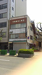 堺市堺区寺地町東3丁