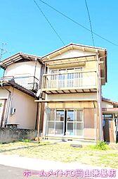 西大寺駅 5.3万円