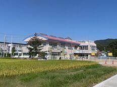 姫路前山保育園 約750m
