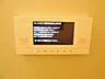 設備,2LDK,面積56m2,賃料5.4万円,東武日光線 東武金崎駅 徒歩5分,,栃木県栃木市西方町金崎