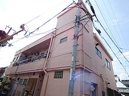 大物駅 2.5万円