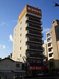Osaka Metro谷町線 天神橋筋六丁目駅 徒歩1分の賃貸事務所