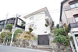 JR東海道・山陽本線 千里丘駅 徒歩15分の賃貸マンション